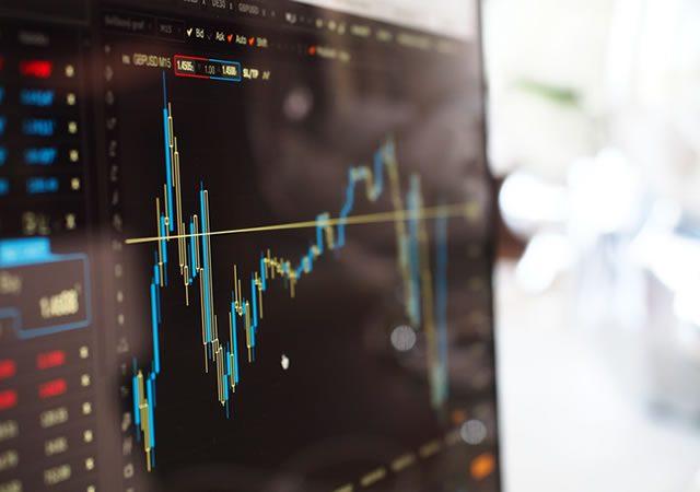 Riscos Financeiros no Agronegócio – Riscos de Mercado e Liquidez