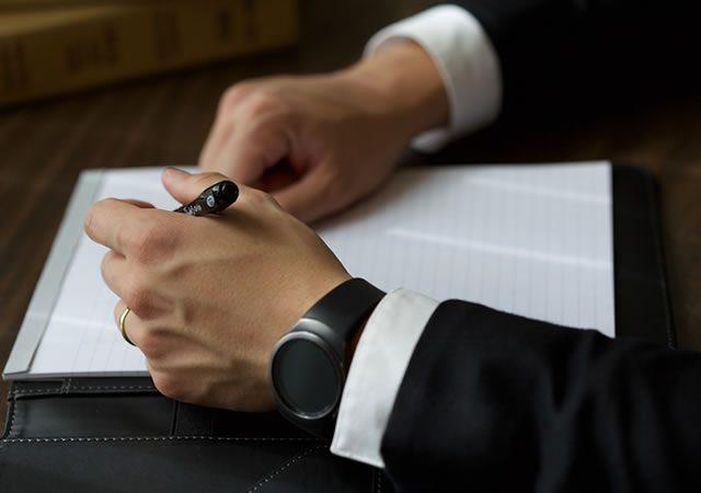 Gestão de Riscos Corporativos e Auditoria Interna no Agronegócio